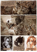 Comic europeo-blacksad-1.jpg
