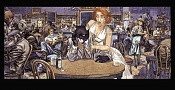 Comic europeo-blacksad-2.jpg