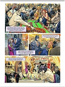 Comic europeo-blacksad-3.jpg