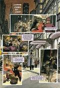 Comic Europeo-blacksad-5.jpg