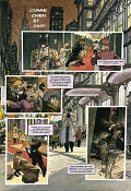 Comic europeo-blacksad-5.jpg