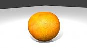 Wip  segundo proyecto  -render-naranja_ff3.jpg