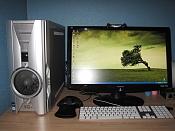 Cambio Quad Core completo por Imac intel o Macbook pro-quad-core-1-large-.jpg