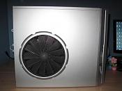 Cambio Quad Core completo por Imac intel o Macbook pro-quad-core-6-large-.jpg