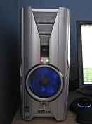 Cambio Quad Core completo por Imac intel o Macbook pro-quad-core-5-large-.jpg