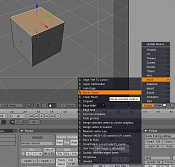 Que funciones deberia tener Blender-bevel01.jpg