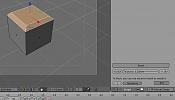 Que funciones deberia tener Blender-bevel02.jpg