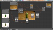 Problema con sombras Blender 2 5-configuracion-de-nodos.jpg