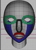 como termino esta cabeza -01.jpg