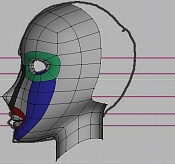 como termino esta cabeza -02.jpg