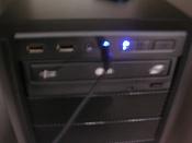 No puedo apagar la CPU-antec.jpg
