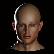 Shader realista de piel y ojos en Mental Ray-image001.jpg