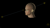 Shader realista de piel y ojos en Mental Ray-image002.png