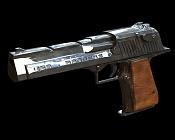 Mi Pistola-pistola.jpg
