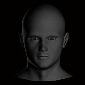 Shader realista de piel y ojos en Mental Ray-image007.jpg