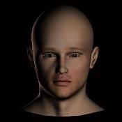 Shader realista de piel y ojos en Mental Ray-image009.jpg