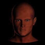 Shader realista de piel y ojos en Mental Ray-image011.jpg