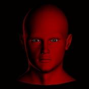 Shader realista de piel y ojos en Mental Ray-image012.jpg