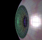 Shader realista de piel y ojos en Mental Ray-image019.png