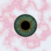 Shader realista de piel y ojos en Mental Ray-image023.jpg