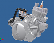 Motor derbi 49cc 6v-motor-05.png