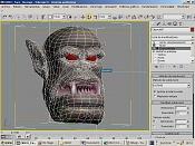 ORG…  me ayudan -org-face_usuario_wire.jpg