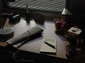Tributo a   Death Note  -render-final.jpg