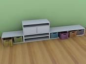 Render de mueble interior con vray-mueble-en-proceso.jpg