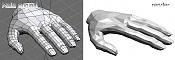 como renderizar malla solida en blener-sin-titulo-1.jpg