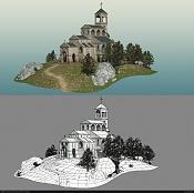 Church  lopoly model -01-church.jpg