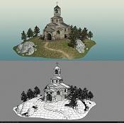 Church  lopoly model -02-church.jpg