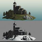 Church  lopoly model -03-church.jpg