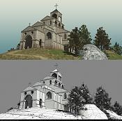 Church  lopoly model -04-church.jpg