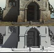 Church  lopoly model -05-church.jpg