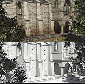 Church  lopoly model -06-church.jpg