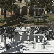 Church  lopoly model -07-church.jpg