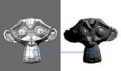 como renderizar malla solida en blener-tt.jpg
