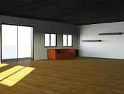 Iluminacion de un Interior-sala.jpg