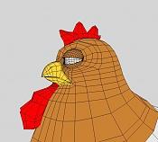 Corto de animacion: Cuestion de Honor-gallinagl2.jpg