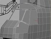 SeaKing-wire2.jpg