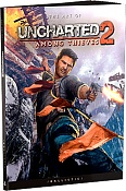 Preventa libro the art of uncharted 2: among thieves-cover_standing_detalle_ampliado.jpg