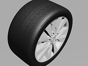 Modeling Kia Cerato Forte-1.png
