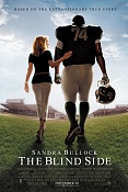 The blind side-the-blind-side-p-and-11.jpg
