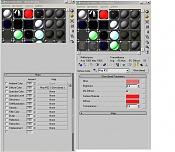 animar Final Gather en Video Post-ejemplo-caracteristicas-neon-rojo.jpg