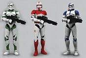 vuelve el imperio-troopers.jpg