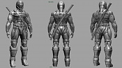 From start to end-ninja-costume.jpg