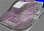Modelando un coche-10.jpg