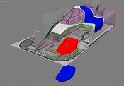 Modelando un coche-11.jpg