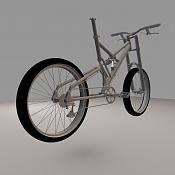 Unas Criticas    : -new_tire_001.jpg