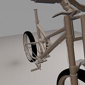 Unas Criticas    : -model_bike_newfront.jpg